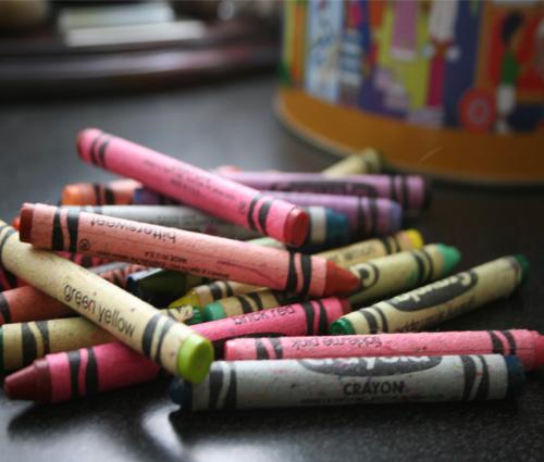 crayons_edited-1