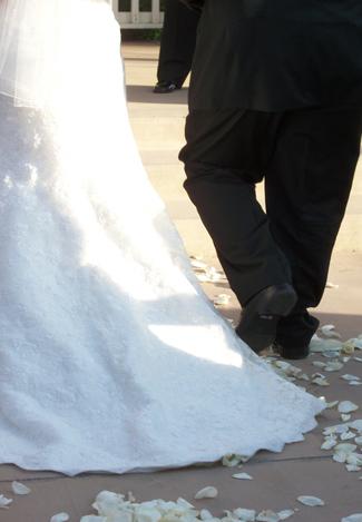 wedding2_edited-1